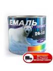 Эмаль ПФ-115 2,5кг, фото, купить Киев, Gaia-lkz