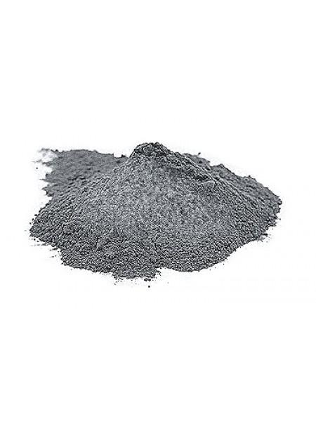 Пудра алюминиевая пигментная ПАП-1 (1кг), фото, купить Киев, Gaia-lkz