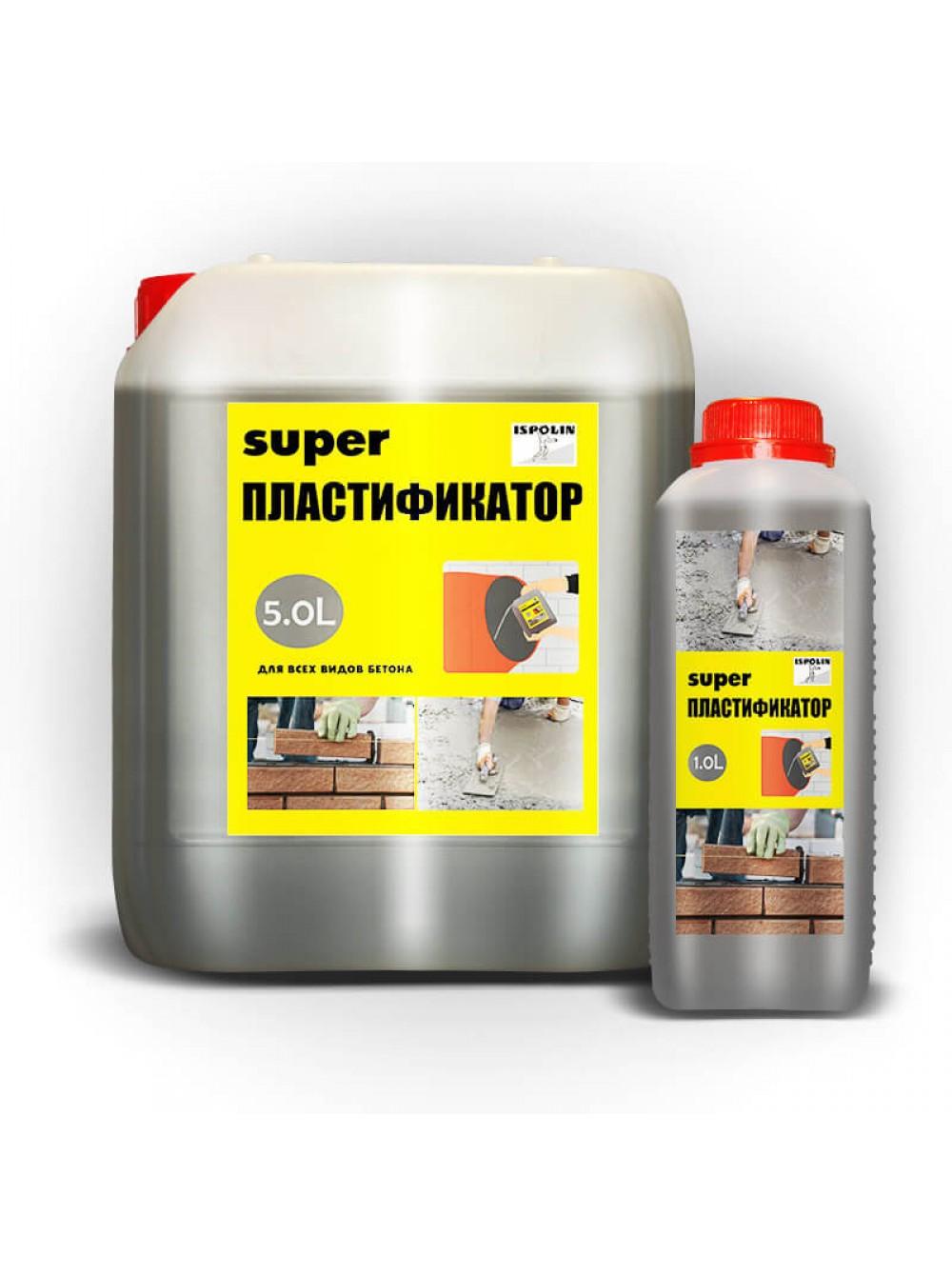 Купить пластификатор для бетона в интернет магазине белый фибробетон