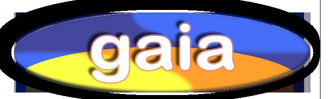Gaia-lkz